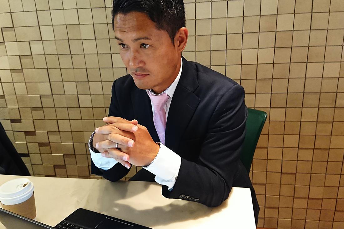 倉石圭二監督